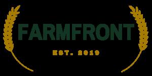 Farmfront Logo